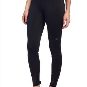 Pearl Izumi leggings size XL